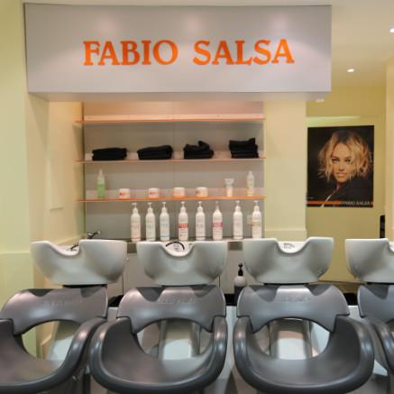 Fabio Salsa wasquehal