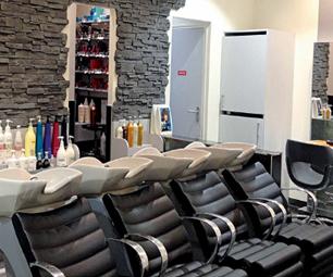 Découvrez votre nouveau salon Fabio Salsa à Rambouillet !