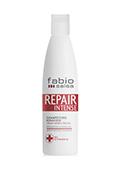 Repair Intense